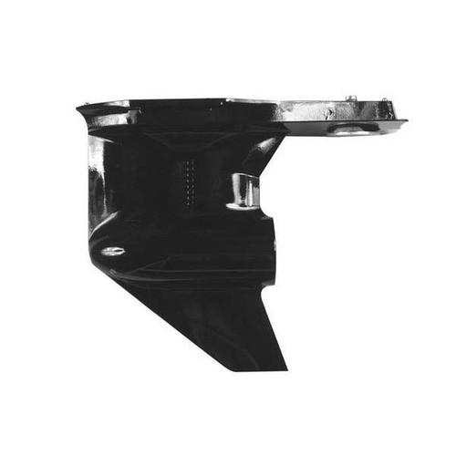 Gear Hsg Assy, Mercury - Mercruiser 1623-815822A36