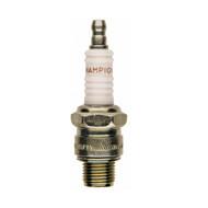 Champion L78V Spark Plugs