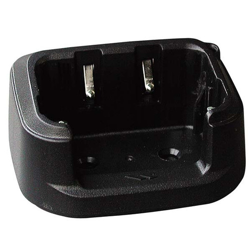 Standard Horizon CD 26 Charging Cradle