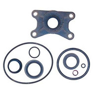 Volvo SX Lower Unit Sealing Kit 3850597