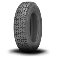"Kenda Load Star K550 14"" Trailer Tire"
