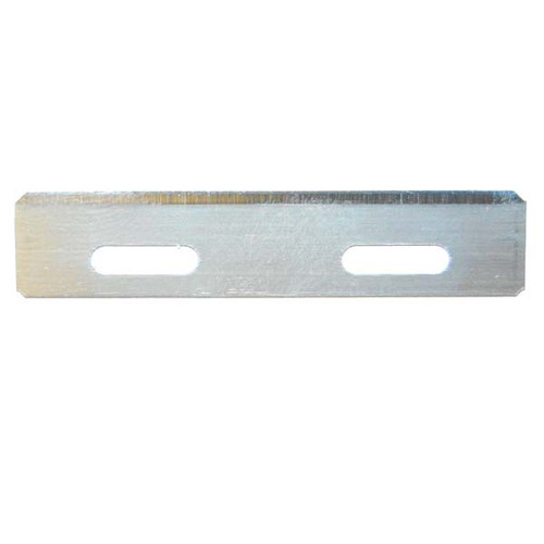 Shrinkwrap International Replacement Blades for Shrinkwrap Knife