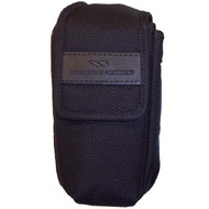 Standard Horizon MCC-250 Nylon Case for: Hx-250-255-350