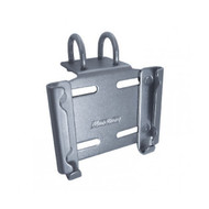 Windline Rail Mount Anchor Bracket