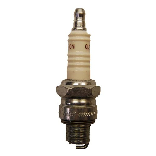 Champion P10Y Spark Plugs