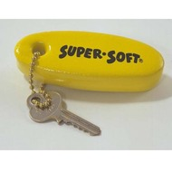 Super Soft Key Floats