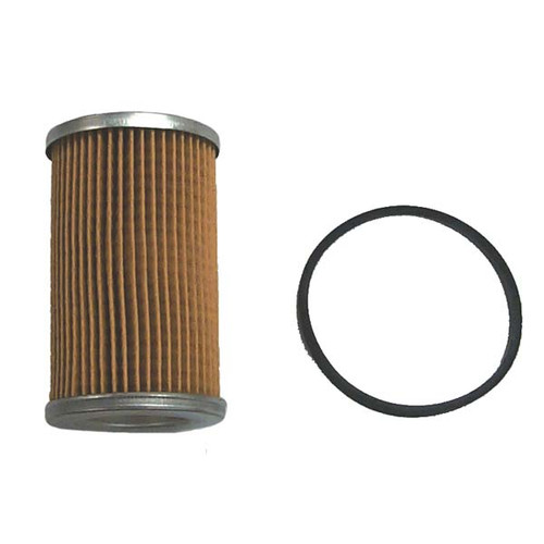 FUEL FILTER Volvo Penta VOL-841162