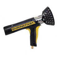 Shrinkwrap International Shrinkfast 998 Propane Shrinkwrap Heat Gun