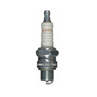 Champion QL77CC Spark Plugs