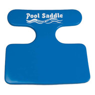 Pool Saddle Soft Floating Chair