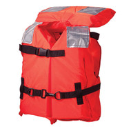 Kent Children's Type I Commercial Foam Life Jacket