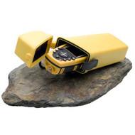 GPS Locker Waterproof Electronics Carrying Case