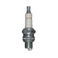 Champion QL78C Spark Plug
