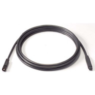 Humminbird Speed And Temp Transducer Extension Cable