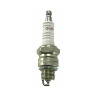 Champion QL78YC Spark Plugs