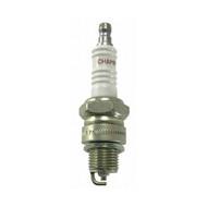 Champion QL78YC Spark Plugs