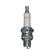 Champion QL82C Spark Plugs