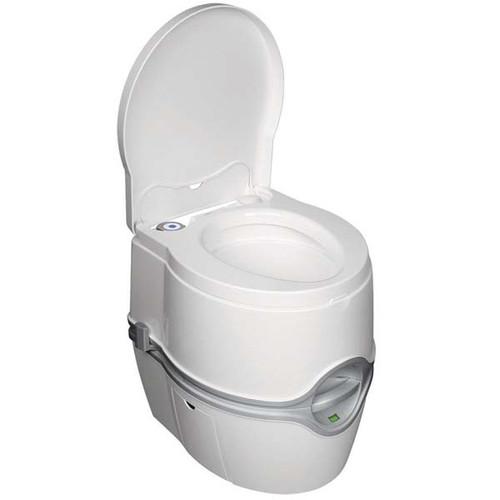 Thetford Curve Porta Potti Toilet