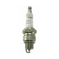 Champion QL82YC Spark Plug