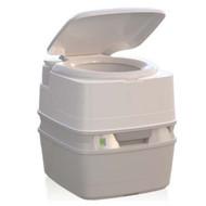Thetford Porta Potti 550P Toilet