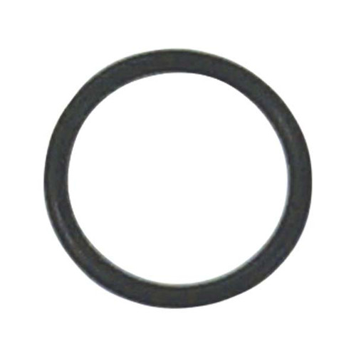 O-RING Volvo Penta VOL-955989