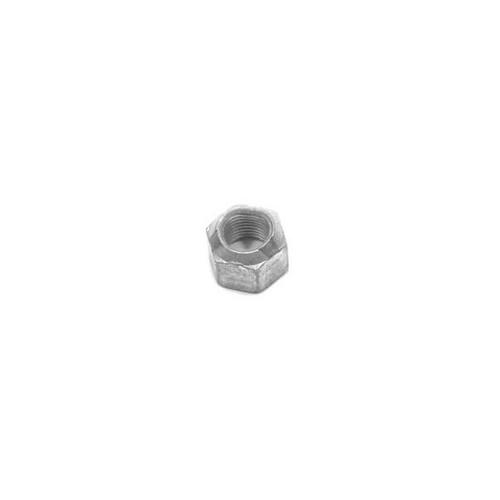 Nut , Mercury - Mercruiser 11-34516