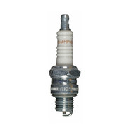 Champion RL82C Spark Plugs