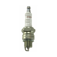 Champion RL87YC Spark Plugs