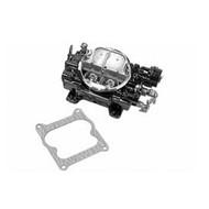 Carburetor, Mercury - Mercruiser 3310-807826A-1