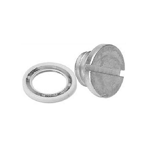 Screw Kit, Mercury - Mercruiser 10-79953Q04