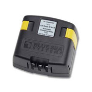 Blue Sea Systems SI Series Automatic Charging Relay