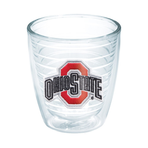 Tervis Ohio State University Tumbler 12oz