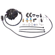 VRO PUMP KIT Johnson - Evinrude - OMC 5007423