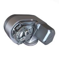 Lewmar 6656811967-303 Pro-Sport 550 Windlass