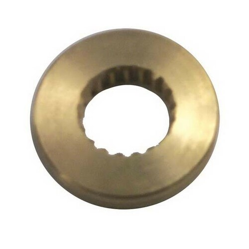 SPACER,PROP NUT Volvo Penta VOL-3852350
