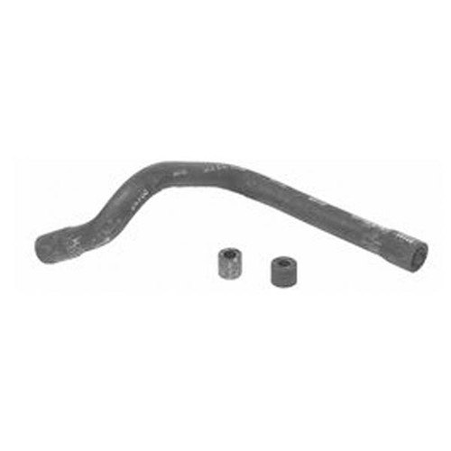 Transom to Oil Cooler Hose, Mercury - Mercruiser 32-41642A-3