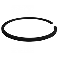 Ring-Seal @9, Mercury - Mercruiser 39-67377T
