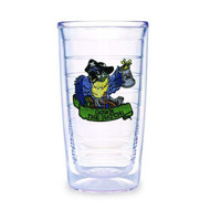 Tervis Down The Hatch Tumbler 16oz