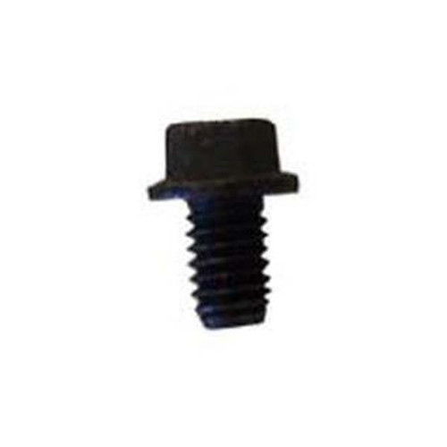 SCREW Volvo Penta 3852568