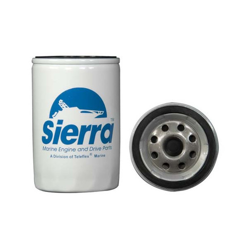 Sierra 18-7879-1 Oil Filter Replaces 35-883702K