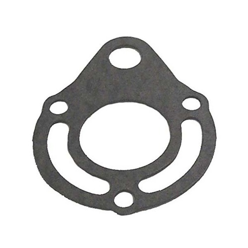 (365) GASKET (Use 18-2883-1)