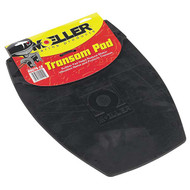 Moeller Outboard Motor Transom Pad