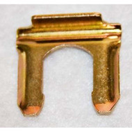 Hose Clip For Hydraulic Brake Lines