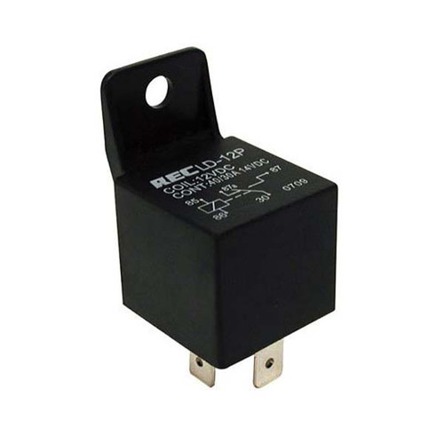 GLM 73010 Relay