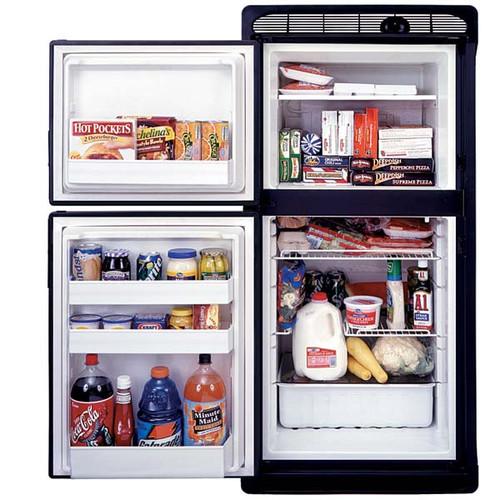 Norcold 7.0 CF Marine Refrigerator