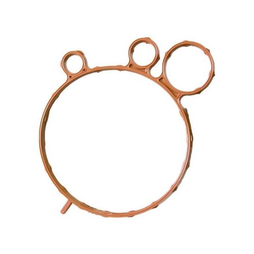 Sierra 18-0382 Throttle Body Gasket