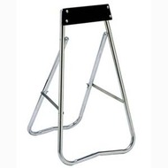 Garelick Outboard Motor Stand up to 85lbs