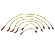 Sierra 18-8808-2 Wiring Plug Set Replaces 84-816761Q6