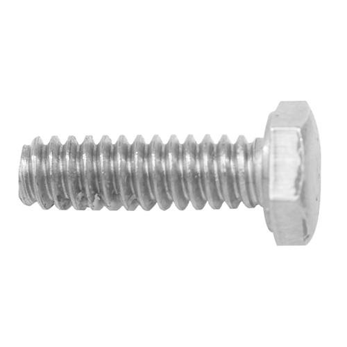 Sierra 18-0653 Screw Shift Rod End