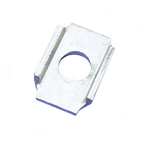 Dico Lock Plate For Ball Latch Model 60
